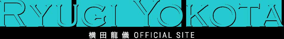 サイトトップ画像ロゴ